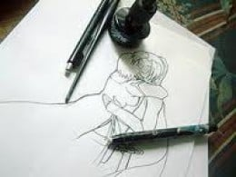 Spectacular Anime Drawing Tools