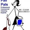 Pail Pals profile image