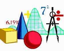 Mathematics and geometry, examples of universal languages.
