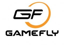 Gamefly video game rental service review