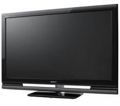 What makes an HDTV good
