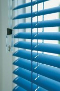 Which is the one for you-Wooden Venetian Blinds or Aluminium Venetian Blinds?