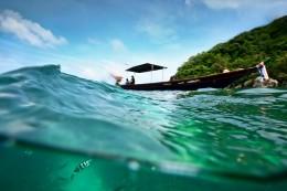 Thailand perfect vacation destination