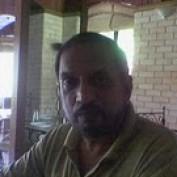 MG Singh profile image