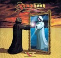 Symphony X's V - The New Mythology Suite Review: Motion Picture Soundtrack With A Metallic Edge