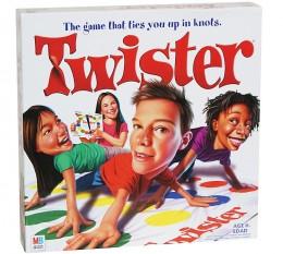 Twister (Hasbro)