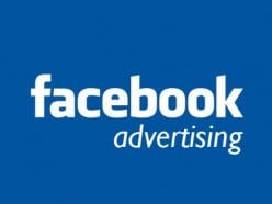 How to Advertise on Facebook - Free Advertising Online
