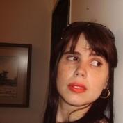 FloraBreenRobison profile image