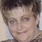 Karen Weir profile image