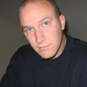 mnweilnau profile image