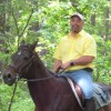 Carl Ashby profile image