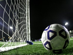 Where to play recreational soccer for adults in Winnipeg