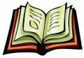 Writing a Fiction Book Review