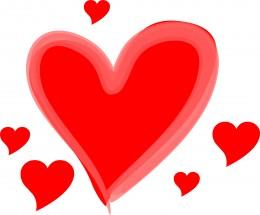 Love oh Careless Love..