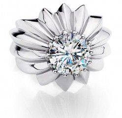 Affordable Jewelry Online