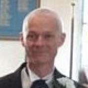 PeteEtheridge profile image
