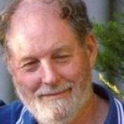 wabond profile image