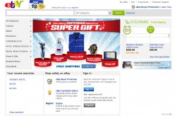 Tips for shopping on eBay