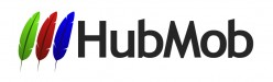 HubMob Weekly Topic: Golf, Golf and More Golf!
