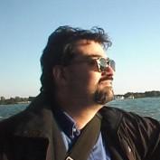 wbon22 profile image