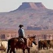 OutWest profile image