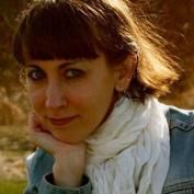 Bukarella profile image