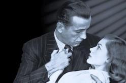 Film Noir: A Beginner's Guide