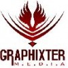 graphixter profile image
