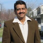 atul-thakur profile image