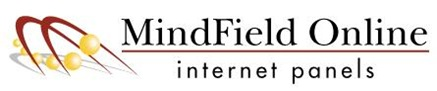 Make money online with Mindfield Online.