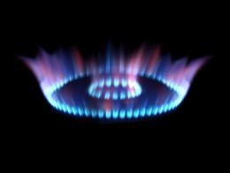 ambit energy illinois