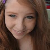 sydnarama17 profile image