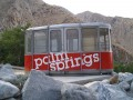 Palm Springs CA - Best Attractions In America