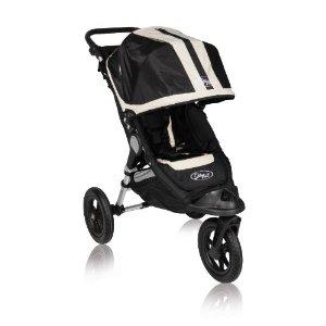 City Elite Single Stroller