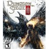 DungeonSiege3Fans profile image
