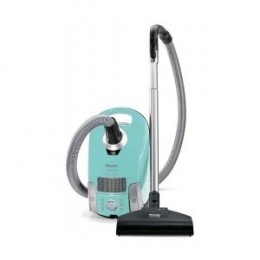 Miele Neptune Canister Vacuum