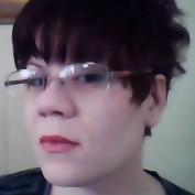 ERAdkins profile image