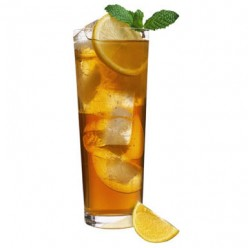 Top 10 Iced Tea Brands