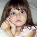 Caylee Anthony: a murdered child deserves better than bread and circuses