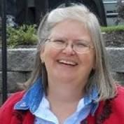 darciad profile image