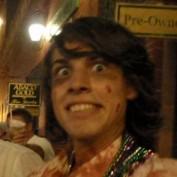 Dannycrafts profile image