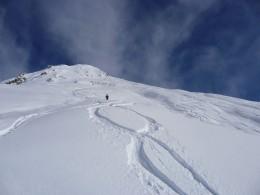 Ski the French Pyrenees