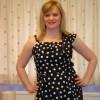 bluebellwriting profile image