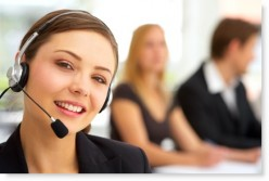 Highest Paying Call Center Companies In The Philippines
