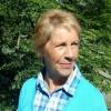 rockingrector profile image