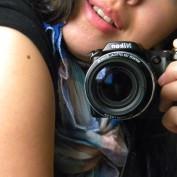 Julia Chang profile image