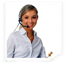 Top Ten TeleMarketing Tips For Call Center Agents