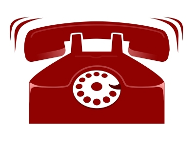 Ringtones for cellphones