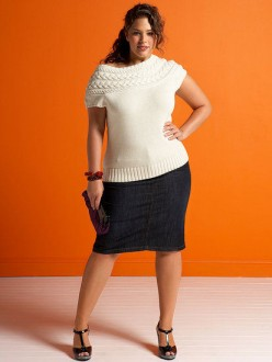 How To Start A Successful Women's Plus Size Clothing Store