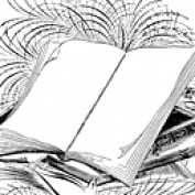 Jagodka profile image